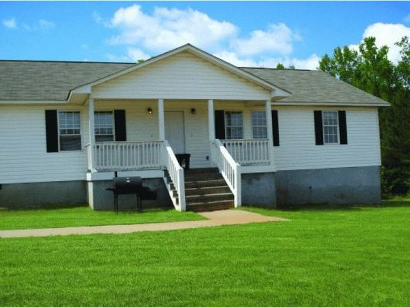 116 Pine Cone Rd NW, Milledgeville, GA