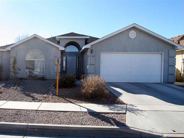 10219 Montford St NW, Albuquerque, NM