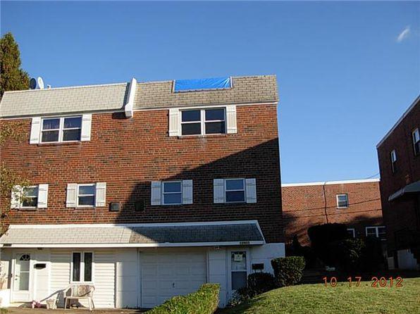10905 Nandina Ln, Philadelphia, PA