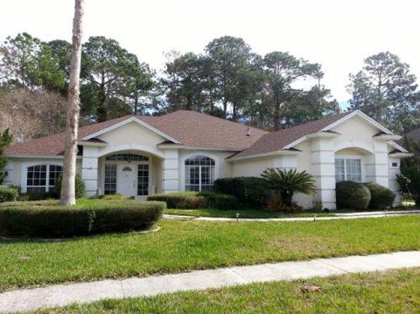 2149 Brighton Bay Trl W, Jacksonville, FL