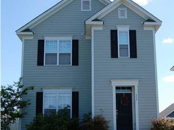 315 Foxglove Ave, Summerville, SC