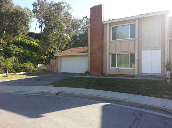 1756 Glenridge Cir, West Covina, CA