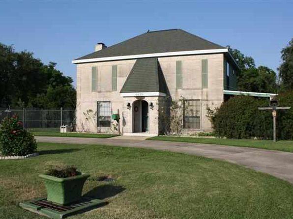 6620 Taylor St, Groves, TX
