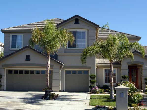 5849 Vitero Way, San Jose, CA