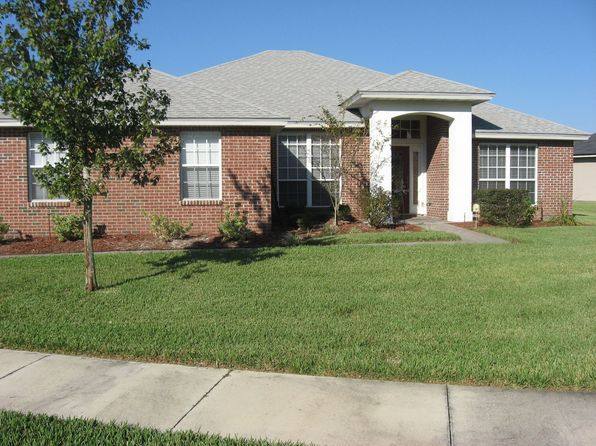 12526 Wages Way E, Jacksonville, FL