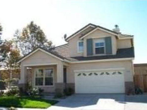 3689 Ivy Canyon Ct, San Jose, CA