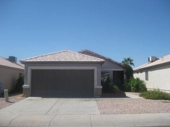 4816 N 84th Ln, Phoenix, AZ