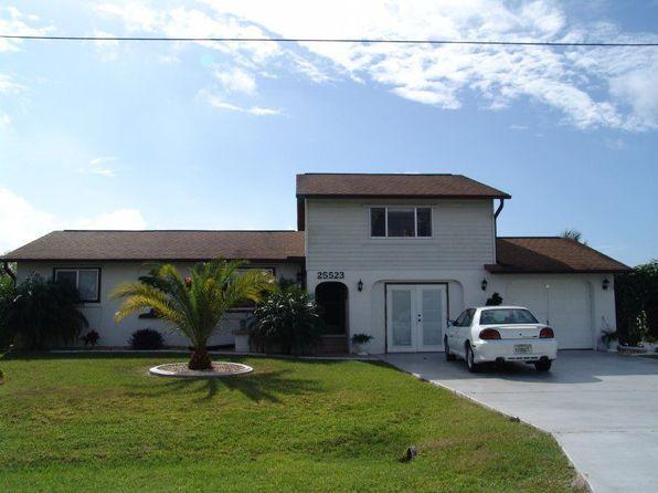 25523 Terrain Ln, Punta Gorda, FL
