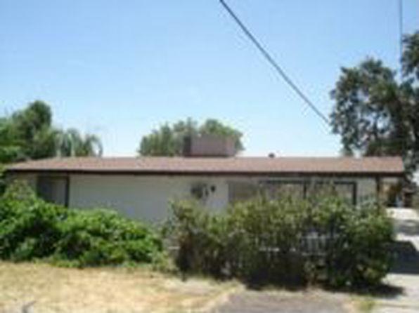 390 Clayton Ave, Stockton, CA