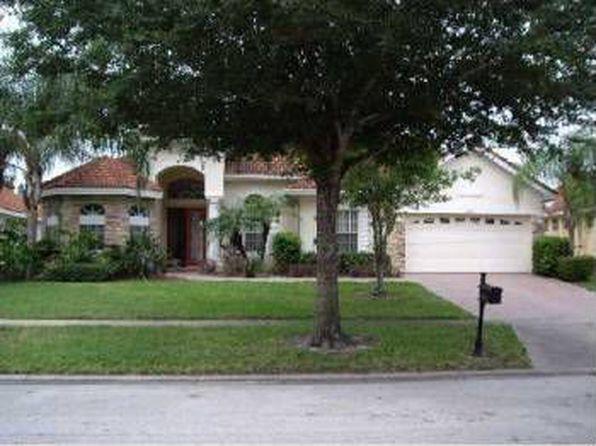 8830 Oak Landings Ct, Orlando, FL