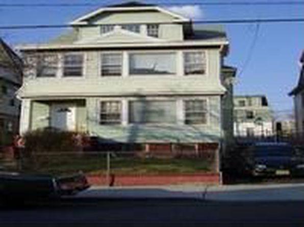 181 Shephard Ave, Newark, NJ