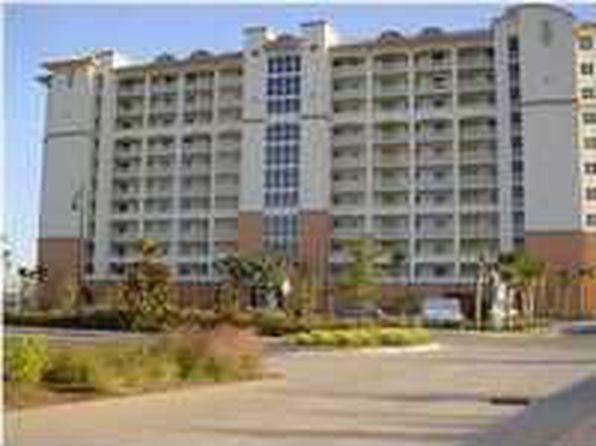 10099 Nelle Ave UNIT 1001, Pensacola, FL
