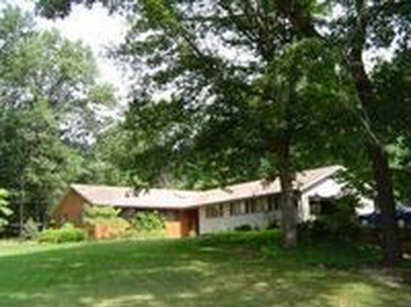 3015 Links Manor Dr, Salem, VA