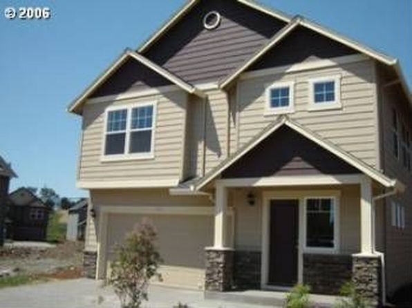 962 NW 1st Ave, Canby, OR