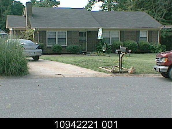 9036 Bremerton Ct, Charlotte, NC
