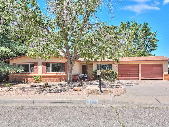 9305 Las Calabazillas Rd NE, Albuquerque, NM