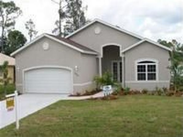 8209 Harrisburg Dr, Fort Myers, FL