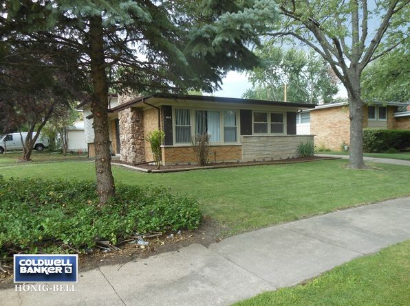 169 W Elmwood Dr, Chicago Hts, IL