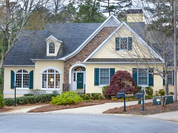 5038 Willeo Estates Dr, Marietta, GA
