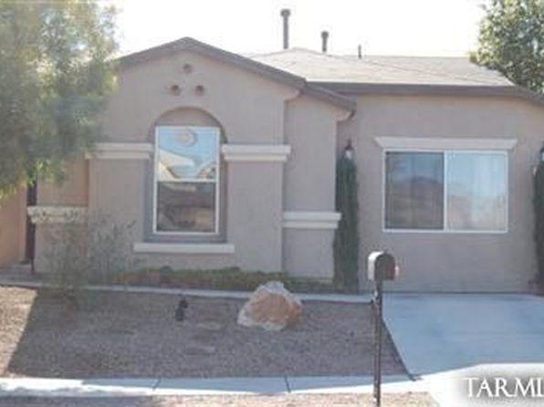 7888 E 34th St, Tucson, AZ
