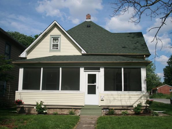143 S Butler Ave, Indianapolis, IN