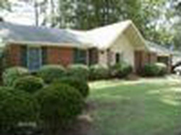 4311 Roswell Dr, Martinez, GA