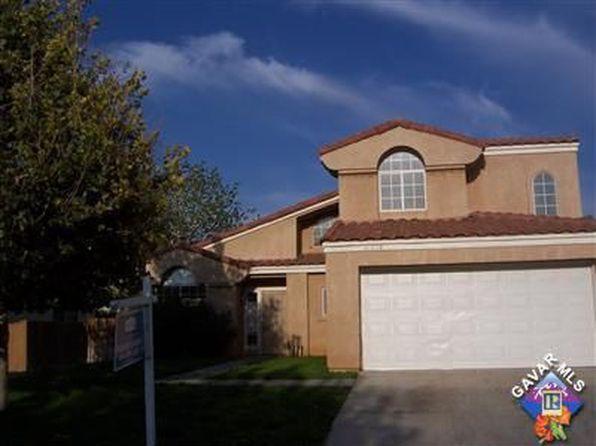 37638 17th St E, Palmdale, CA