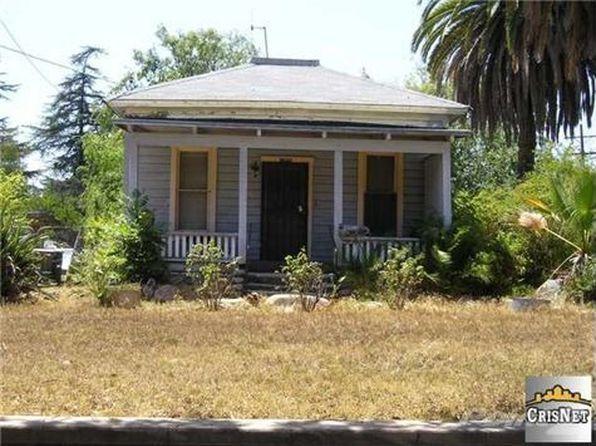 1555 Navarro Ave, Pasadena, CA