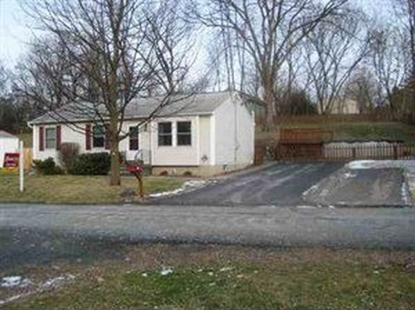 39 Railroad Ave, Rensselaer, NY