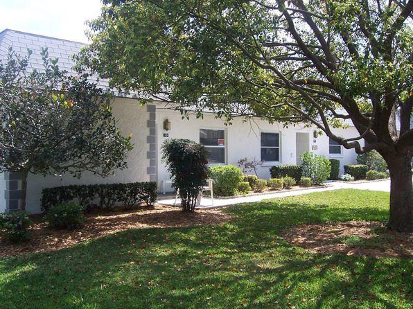 3704 Teeside Dr, New Port Richey, FL