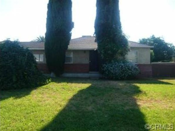 9617 Laurel Ave, Fontana, CA