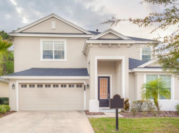 20142 Heritage Point Dr, Tampa, FL