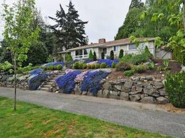 6027 37th Ave NE, Seattle, WA