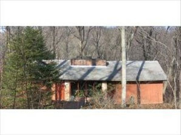 5657 E Lampkins Ridge Rd, Bloomington, IN