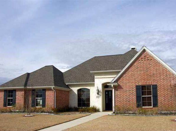 3605 Grayson Ln, Beaumont, TX