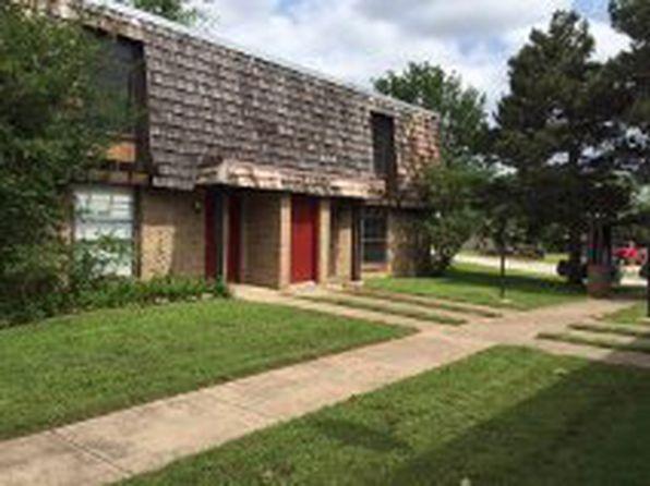 4932 Geddes Ave, Fort Worth, TX