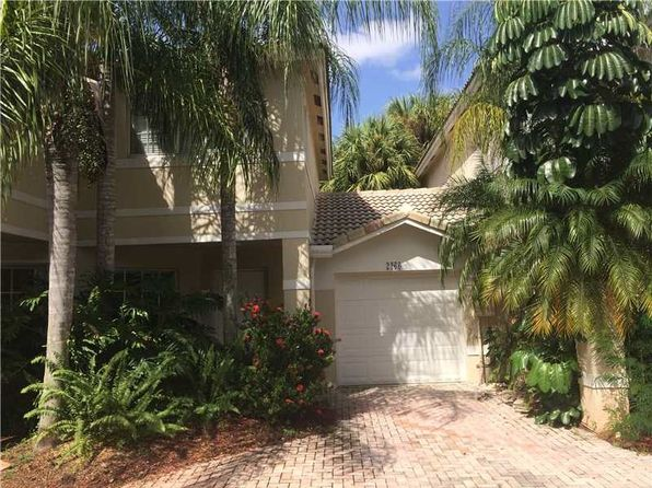 2270 nw 171st ter pembroke pines fl 33028 zillow for 3365 nw 172nd terrace