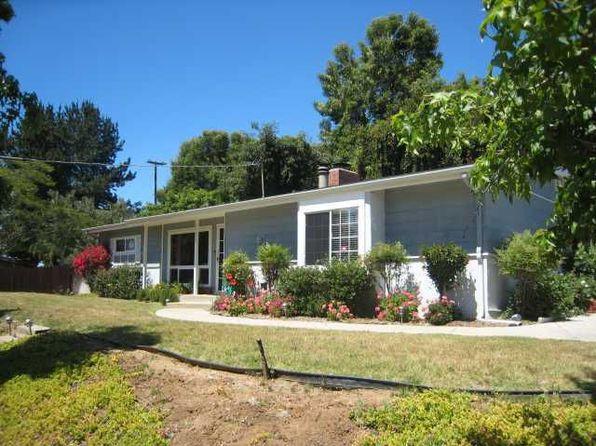 1393 S Citrus Ave, Escondido, CA