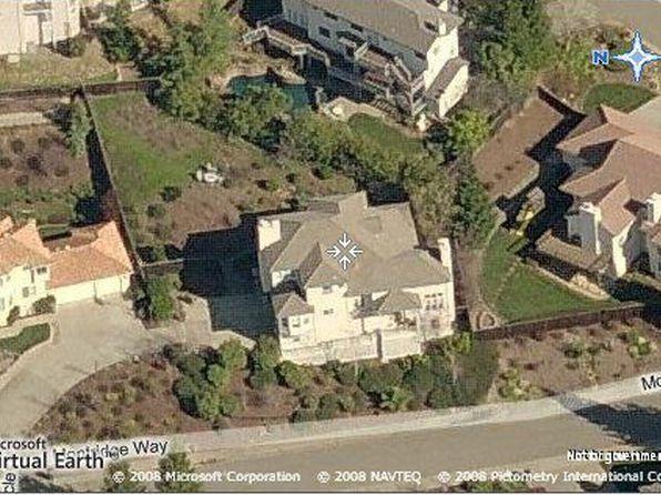 547 Montridge Way, El Dorado Hills, CA
