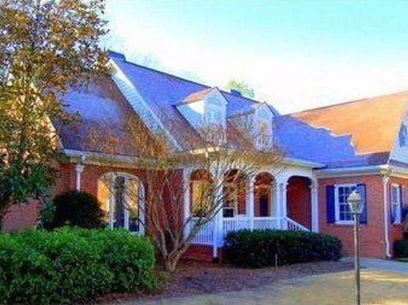 5046 Willeo Estates Dr, Marietta, GA