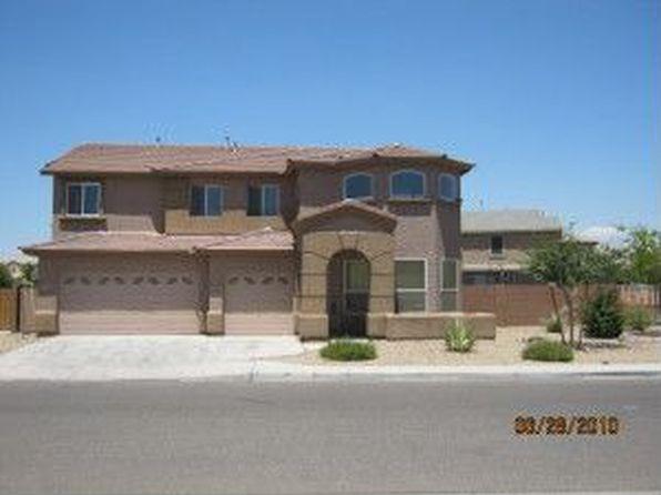 7316 W Southgate Ave, Phoenix, AZ