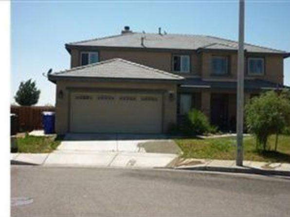 13708 Dove Ct, Victorville, CA