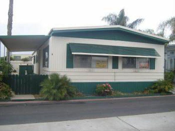 2888 Iris Ave SPC 6, San Diego, CA