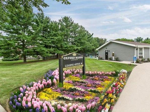 Apartments For Rent In Shiremanstown Pa