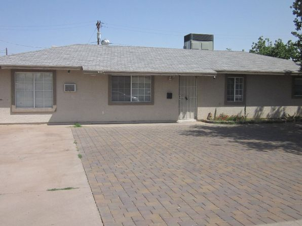 3624 W Solano Dr, Phoenix, AZ