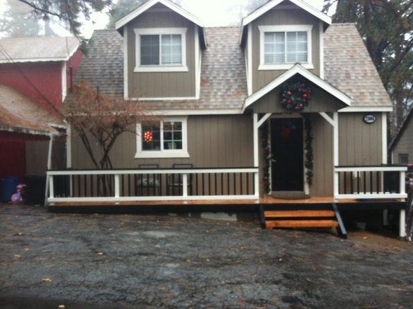 23065 Pine Ln, Crestline, CA