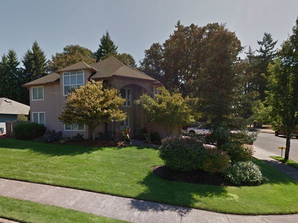 11625 Hazelnut Ave, Oregon City, OR