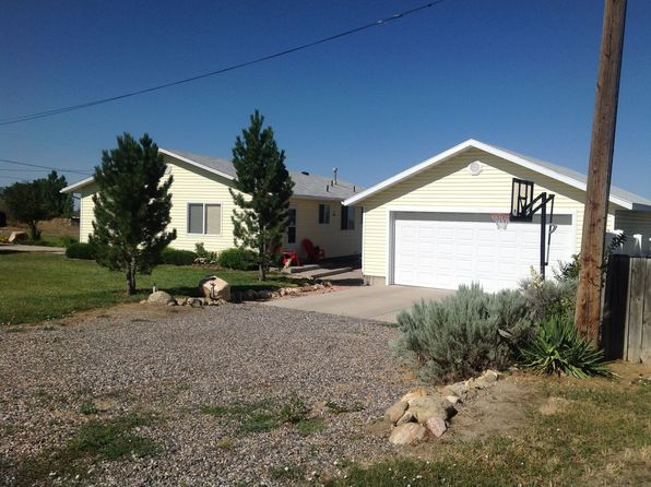 4 bedrooms and 2 bathrooms mount pleasant real estate mount pleasant ut homes for sale zillow