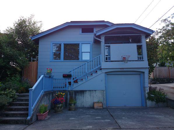 6212 Corliss Ave N, Seattle, WA