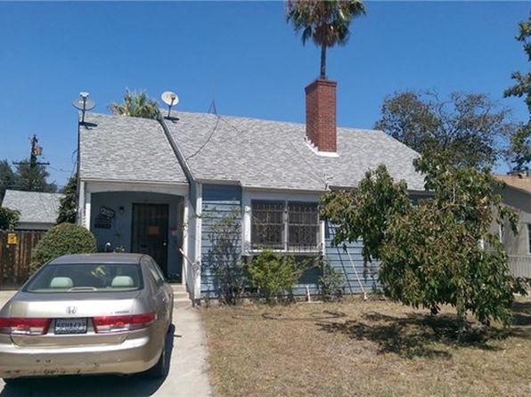 1286 W 23rd St, San Bernardino, CA